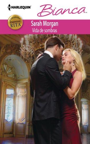 Vida de Sombras = Life of Shadows (Harlequin Bianca (Spanish))