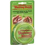 O'Keefe's Working Hands 100 ml Jar