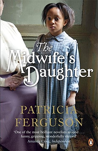 The Midwife's Daughter