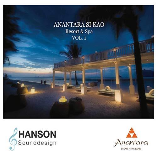 Anantara Si Kao Resort & Spa Vol. 1