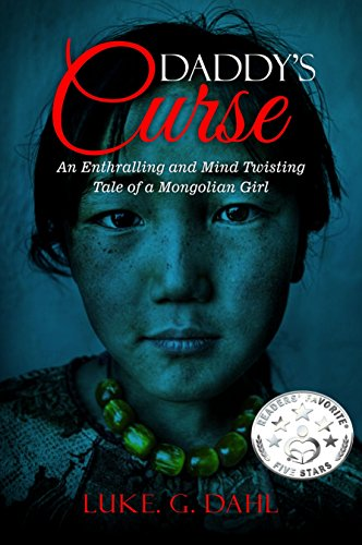 Daddy's Curse: A Sex Trafficking True Story of a 8-Year Old Girl (English Edition)