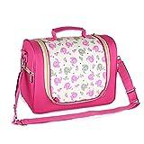Multi-Funktions-Mamabeutel, einfache Mutter und Kind Tasche, Cartoon Kinderwagen Tasche, speziell für Kinderwagen