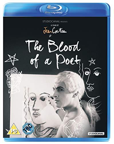 Picture of Jean Cocteau - Le Sang D'Un Poete