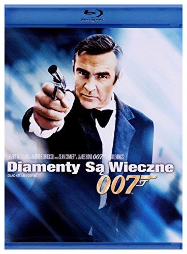 agente-007-una-cascata-di-diamanti-blu-ray-region-b-audio-italiano-sottotitoli-in-italiano