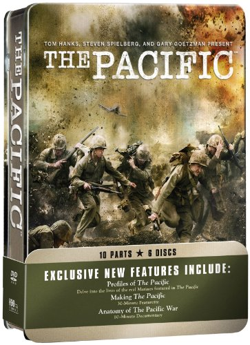 the-pacific-the-complete-series-tin-box-edition-dvd-2010