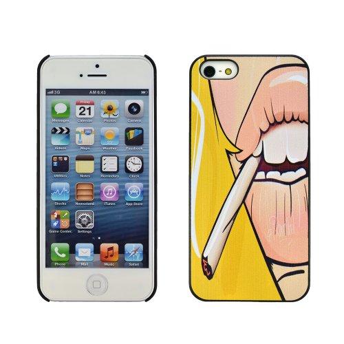 Hot Pic Apple iPhone 5s Design 6