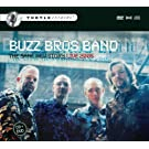 Buzz Bros Band : The Same New Story, live 2005