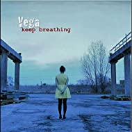 Keep breathing [Explicit]