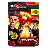 Spy Gear - Field Agent Walkie Talkies
