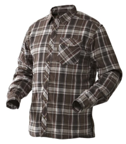 seeland-vick-camiseta-fauno-brown-check-hombre-marron-17