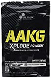 Olimp AAKG Xplode powder - Aminosäuren, Geschmack Orange, 1er Pack (1 x 150 g)