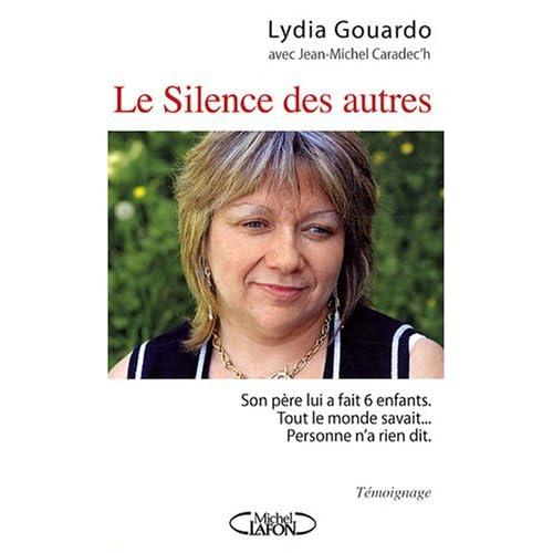 Le Silence des autres : Son pére lui a fait 6 enfants, tout le monde savait, personne n'a rien dit