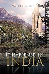 It Happened in India