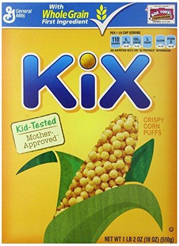 kix-18-ounce-pack-of-5-by-kix