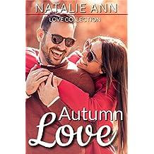 Autumn Love (Love Collection) (English Edition)