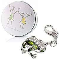 Frog Shape Gifts USB Flash Drive Memory Stick 32 GB Friends Lovely Cute Present