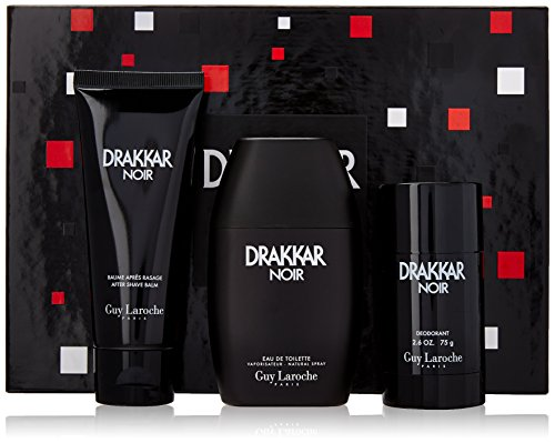 drakkar-noir-by-guy-laroche-eau-de-toilette-100ml-aftershave-balm-100ml-deodorant-stick-75g