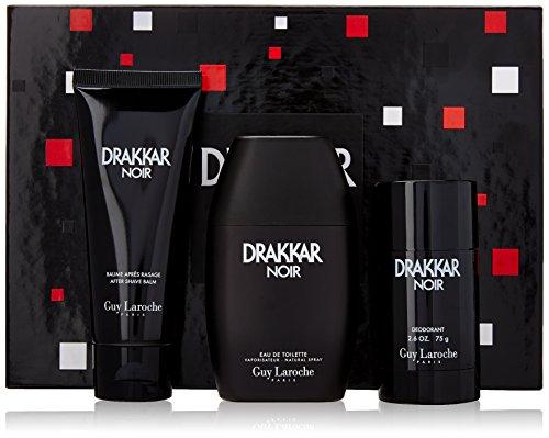 guy-laroche-kit-facial-corporal-3-piezas-drakkar-noir