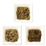 Verde del paquete 12kg Incluye verde pansen, hojas estómago y pansen Mix