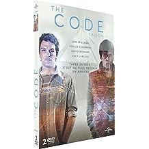 The Code - Saison 1