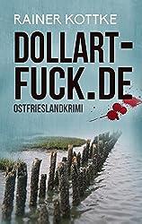 dollart-fuck.de: Ostfrieslandkrimi