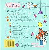 Image de El Cascanueces: Suite del Ballet op.71 (Grandes obras para niños)