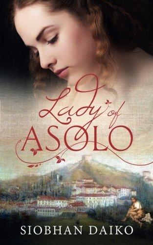 Preisvergleich Produktbild Lady of Asolo
