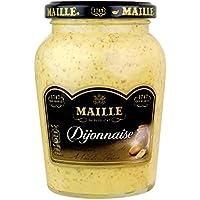 Maille - Mostaza Dijonnaise, 335 g
