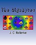 The GigaBytes