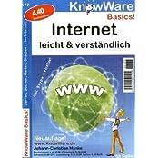 Internet für Einsteiger.