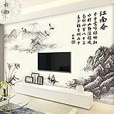 Gosunfly Wandaufkleber Wandtattoo Wohnzimmerwarme Sofa Hintergrund Wand Tapete Kann Wasserdichte Aufkleber Entfernen.