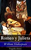 Libros Descargar en linea Romeo y Julieta Tragedia clasica (PDF y EPUB) Espanol Gratis