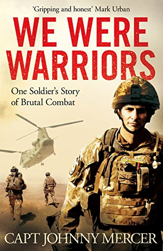 we-were-warriors-one-soldiers-story-of-brutal-combat