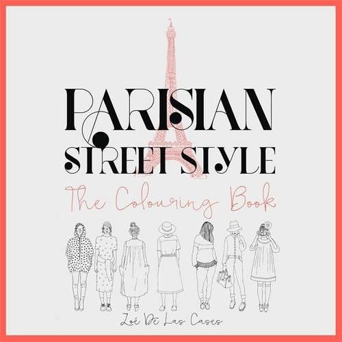 parisian-street-style-the-adult-colouring-book