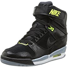 Nike Air Revolution Sky Hi, Chaussures de running femme