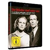 Die Mörder sind unter uns ( Blu-Ray )