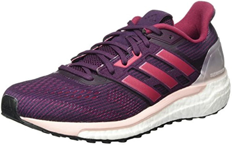 mme adidas femmes eacute; prix de la vente de la de supernova w des chaussures de caract 85e3d3