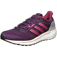 Adidas Supernova Glide 9 Zapatillas de Running para Mujer