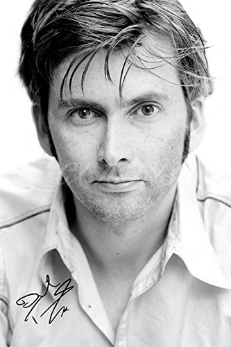 david-tennant-signed-photo-print-superb-quality-12-x-8-inches-a4