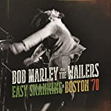 Easy Skanking in Boston '78 [Vinyl LP]