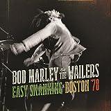 Easy Skanking in Boston '78