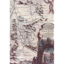 El Virreinato de Nueva Granada (1717-1780)/The Viceroyalty of New Granada (1717-1780): Estudio institucional/Institutional Study