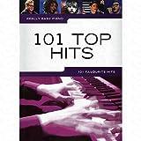 Die besten Dream on me Dream Cars - 101 Top Hits - arrangiert für Songbook [Noten/Sheetmusic] Bewertungen