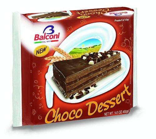 balconi-chocolate-dessert-cake-pack-of-6