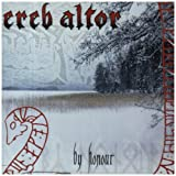 By Honour [Import anglais]