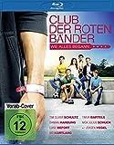 Club der roten Bänder - Wie alles begann [Blu-ray]