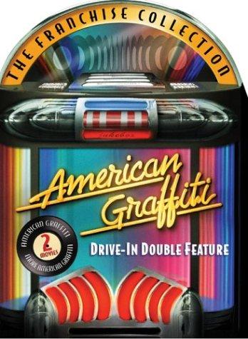 more-american-graffiti-reino-unido-dvd