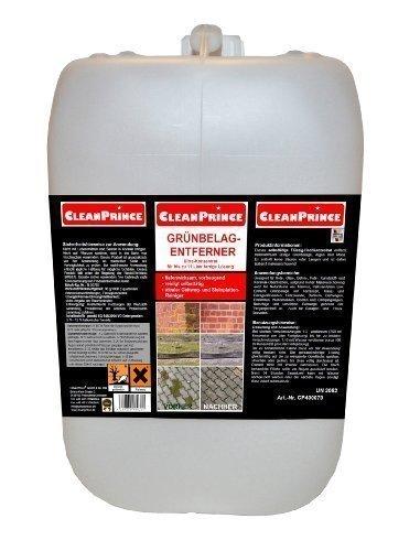 dcapant-pour-algues-mousse-2-litre-haut-concentr-pour-bois-cramique-verre-plastique-pierre-naturelle