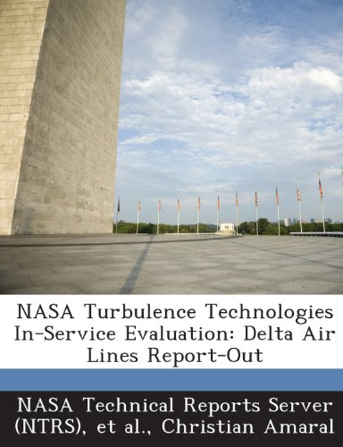 nasa-turbulence-technologies-in-service-evaluation-delta-air-lines-report-out