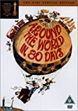 Around The World In 80 Days [UK Import] -